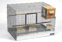 Products - Quality Cage