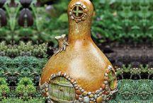 Fairy Gardens / All about Fairy Gardening!