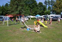 Camping Echo - Mazury / Pole namiotowe na Mazurach - Camping Echo. http://www.campingecho.pl