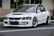 Car of my dreams