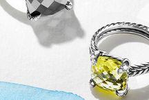 Jewelry Photog. Brainstorm