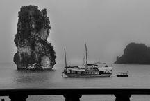Top things at Ha Long Bay this winter