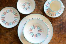 cup,mug,plate pattern