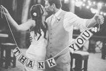 Wedding Photos / by Kara Heath