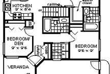 Home - Realestate & Blue Prints