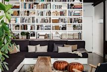 Kule ideer / Sofa