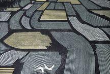 Japanese Art--Ray Morimura / by Bonnie Koenig