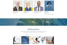 bank web