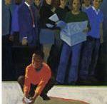 Equity / by Debra Cohn