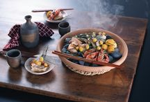 Chinese Cuisine / Chinese food and recipes