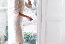 so pretty! / by Tasha Lloyd