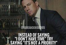 Cytaty biznesowe