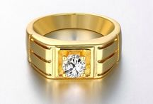 cincin emas terbaru / albiniasilver.com tempat pembuatan cincin emas