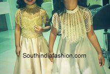 inaaras dress