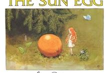 Enchanting Children's Books