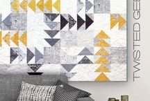 quilt backgrounds