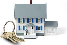 #Immobilier / #RealEstate / Des actualités en rapport avec le monde de l'immobilier : infos, scoops, décrets..