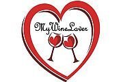 PR CAMPAIGN | My WineLover