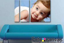 Stampa su Tela in Pannelli - Foto-canvas.com / La bellezza delle tue foto abbinata all'originalità ed alla qualità delle tele divise in pannelli di Foto-canvas.com .   http://www.foto-canvas.com/stampe-su-pannelli.aspx  / by Foto Canvas