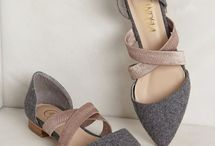 Shoes...any kind