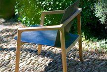 Fauteuils par Les Jardins® / Découvrez les fauteuils proposés par Les Jardins®