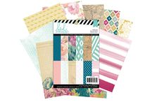 Planner Love / by Deanna Noble