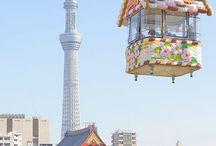 japonia do zobaczenia
