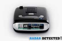 Radar Detector Review / Here Where you can find best radar detector reviews and everything you need to know about radar detector. Visit our website now