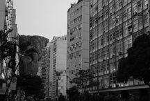 Brasil / Río de Janeiro 2008