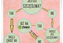 Zumba / Oryginalne grafiki o Zumba® Fitness