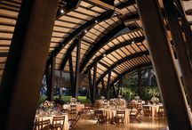 Meetings & Conventions / If your biggest challenge as a meeting or incentive planner is choosing the perfect venue for your clients, you need a destination that is highly attractive to delegates; one that offers all the necessary infrastructure, facilities and services; and one that is readily accessible and cost-effective.  Costa Rica meets all these requirements and more!
