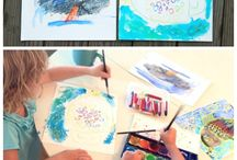 sand and surf crafts