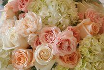 Valentine wedding inspiration- Loomis