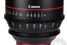 Photography - Cameras - Equipment - Tutorials