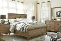Allaire Guest Suite-Lower Level