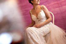 Siculiana Wedding • Eros + Claudia • Sicily Photographer • / Destination Wedding at The Castle • Nino Lombardo Photographer • Chiaramonte Castle •Sanctuary SS Crocifisso • Siculiana, Agrigento • The Best Sicily Location •© www.ninolombardo.it