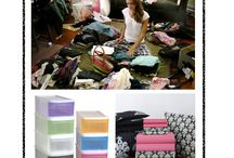 Campus Prep / College Living ideas  / by Country Club Prep