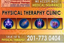Physical Therapy for Knees in Bergen County, NJ / We achieve this by monitoring and evaluating our knees treatment methods, evolving our practices and methods as innovation and technological advances allow us to. Because we seek optimal results in all of our patients, we ensure the quality of our services over the quantity of clients we assist. For more information on knee physical therapy in NJ, call us at (201) 773-0404.
