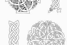 Vikingské umění