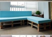 GrEaT FuRnItUrE IdEaS! / by Melissa Backman