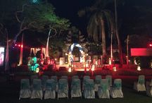 Event & Activities / Various Event & Activities / by Bali Mandira