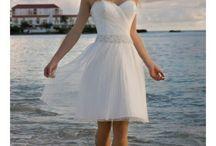 janell wedding dress