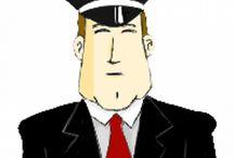 Şoför Kiralama / http://xn--ofrkiralama-sfb67k.com - Part Time Makam Şoförünüz Profesyonel Sürücülerimizle Hizmetinizdeyiz 0 507 603 48 55