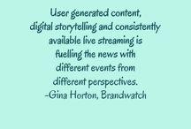 #DigitalStorytelling