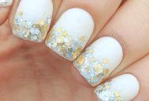 Νύχια !!!!!