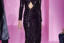 Spring 2016 Haute Couture