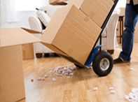 removal services / Top removal are the Professional movers company in Melbourne.   Our Removalists are years of experience in doing home removals, furniture removals and office removals service at stress-free and Cost effective.We provide one of the most efficient & Quick removal services at Better Price.Call our Top Removals Experts now on 0451053733.