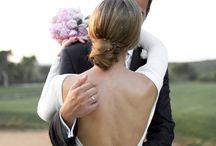 Real brides Pronovias