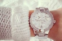 Watches & Jewlery