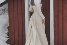 Costumer Love / by Cassie Gornowicz
